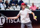 Sinner conquista ad Anversa il quarto titolo Atp del 2021